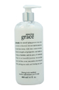 Amazing Grace Firming Body Emulsion by Philosophy for Unisex - 16 oz Body Emulsion