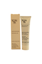 Nettoyant Creme Non-Comedogenic Wash Cream by Yonka for Unisex - 3.52 oz Cream