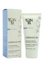 Gommage 305 Exfoliating Clarifying Gel by Yonka for Unisex - 1.8 oz Gel