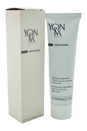 Gommage 303 Soft Clarifying Gel Peel by Yonka for Unisex - 3.52 oz Gel