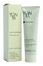 Gommage 305 Exfoliating Clarifying Gel by Yonka for Unisex - 3.52 oz Gel