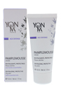 Age Defense Pamplemousse Vitalizing Cream by Yonka for Unisex - 1.73 oz Cream