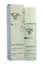 Pure Regenerating Emulsion by Yonka for Unisex - 1.69 oz Emulsion