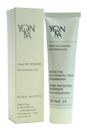Creme 28 by Yonka for Unisex - 3.52 oz Creme