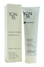 Creme PG by Yonka for Unisex - 3.36 oz Creme