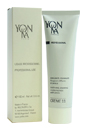 Creme 11 by Yonka for Unisex - 3.52 oz Creme