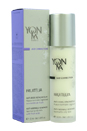Age Correction Fruitelia PNG Anti-Wrinkle Renewer - Normal to Oily Skin by Yonka for Unisex - 1.69 oz Emulsion