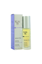 Age Correction Serum Vital by Yonka for Unisex - 1.01 oz Serum
