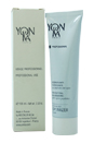 Advanced Optimizer Creme by Yonka for Unisex - 3.52 oz Creme