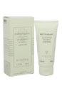 Phyto Blanc Lightening Foaming Cleanser by Sisley for Unisex - 3.4 oz Cleanser