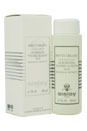 Phyto-Blanc Lightening Toning Lotion by Sisley for Unisex - 6.7 oz Lotion