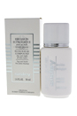 Day & Night Ecological Compound by Sisley for Unisex - 1.6 oz Treatment