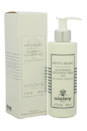 Phyto Blanc Lightening Cleansing Milk by Sisley for Unisex - 6.7 oz Cleansing