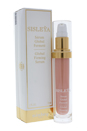 Global Firming Serum by Sisley for Unisex - 1.06 oz Serum