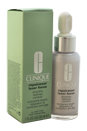 Repairwear Laser Focus Treatment by Clinique for Unisex - 1 oz Treatment