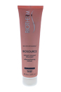 Biosource Hydra-Mineral Cleanser Softening Mousse by Biotherm for Unisex - 5.07 oz Cleanser