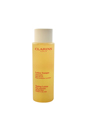 Toning Lotion With Camomile - Normal or Dry Skin by Clarins for Unisex - 6.8 oz Toning Lotion (Tester)