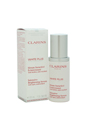 White Plus Total Luminescent Intensive Brightening Serum by Clarins for Unisex - 1 oz Serum