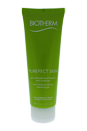 Pure-Fect Skin Anti-Shine Purifying Cleansing Gel - Normal to Oily Skin by Biotherm for Unisex - 4.22 oz Cleansing Gel