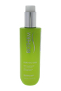 Pure-Fect Skin Micro-Exfoliating Purifying Toner - Normal to Oily Skin by Biotherm for Unisex - 6.76 oz Toner