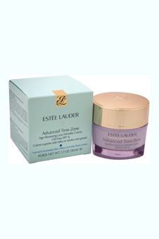 Advanced Time Zone Age Reversing Line Wrinkle Creme SPF 15 - Normal/Combination Skin by Estee Lauder for Unisex - 1.7 oz Creme