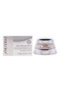 Bio Performance Advanced Super Revitalizing Cream by Shiseido for Unisex - 1.7 oz Cream