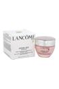 Hydra Zen Neocalm Multi-Relief Anti-Stress Moisturising Cream - All Skin Types by Lancome for Unisex - 1.7 oz Cream