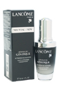 Advanced Genifique Youth Activating Concentrate by Lancome for Unisex - 1 oz Serum