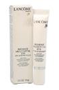 Bienfait Multi-Vital Eye SPF 28 Sunscreen High Potency Daily Moisturizing Eye Treatment by Lancome for Unisex - 0.5 oz Eye Cream