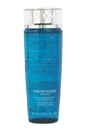 Visionnaire Pre Correcting Advanced Lotion - All Skin Types by Lancome for Unisex - 6.7 oz Lotion