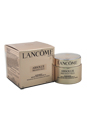 Absolue Precious Cells Advanced Regenerating & Repairing Care SPF 15 by Lancome for Unisex - 1.7 oz Treatment