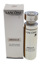Absolue Sublime Oleo-Serum - All Skin Types by Lancome for Unisex - 1 oz Serum