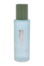 Clarifying Lotion 4 - Oily Skin by Clinique for Unisex - 6.7 oz Lotion
