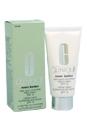 Even Better Dark Spot Correcting Hand Cream SPF15 - All Skin Types by Clinique for Unisex - 2.5 oz Hand Cream