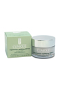 Repairwear Uplifting SPF 15 Firming Cream - Dry Combination To Oily Skin by Clinique for Unisex - 1.7 oz Cream