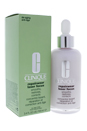 Repairwear Laser Focus Smooths-Restores-Corrects - All Skin Types by Clinique for Unisex - 3.4 oz Serum