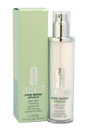 Even Better Clinical Dark Spot Corrector - All Skin Types by Clinique for Unisex - 3.4 oz Corrector