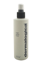 Multi Active Toner by Dermalogica for Unisex - 8.4 oz Toner