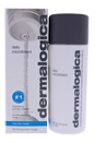 Daily Microfoliant by Dermalogica for Unisex - 2.6 oz Polisher