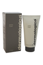 Active Moist by Dermalogica for Unisex - 3.4 oz Moisturizer