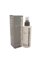 Ultracalming Mist by Dermalogica for Unisex - 6 oz Mist