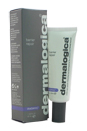 Barrier Repair by Dermalogica for Unisex - 1 oz Moisturizer