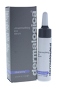 Ultrasmoothing Eye Serum by Dermalogica for Unisex - 0.5 oz Serum