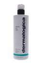 Medibac Clearing Skin Wash by Dermalogica for Unisex - 16.9 oz Wash