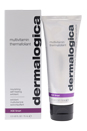 Age Smart Multivitamin Thermafoliant by Dermalogica for Unisex - 2.5 oz Scrub