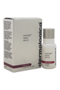 Age Smart Overnight Repair Serum by Dermalogica for Unisex - 0.5 oz Serum