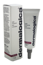 Age Smart Age Reversal Eye Complex by Dermalogica for Unisex - 0.5 oz Cream