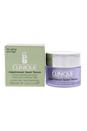 Repairwear Laser Focus Wrinkle Correcting Eye Cream - All Skin Types by Clinique for Unisex - 0.5 oz Eye Cream