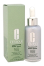 Repairwear Laser Focus Smooths, Restores, Corrects - All Skin Types by Clinique for Unisex - 1.7 oz Serum
