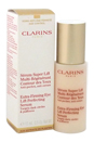 Extra-Firming Eye Lift Perfecting Serum by Clarins for Unisex - 0.5 oz Serum